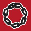 BDSM Community Websites