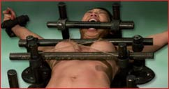 BDSM - Device Bondage, Kink.com