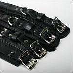 Strict Leather - Bondagegear