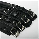 Strict Leather - Bondagegear