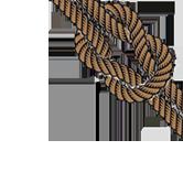 Seilerei - Bondage touw