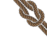 Seilerei - Bondage rope