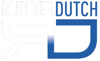RubberDutch
