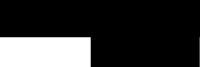 Erotex Corsets