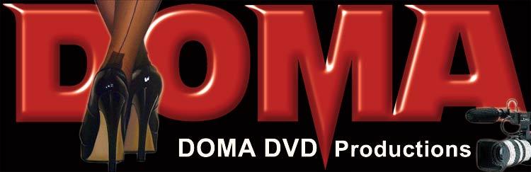 SM Club Doma