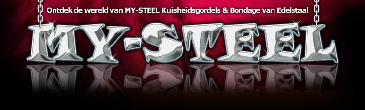 My-Steel