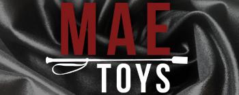 MAE-Toys