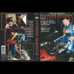 Extreme Rubber part 2 - dvm-211