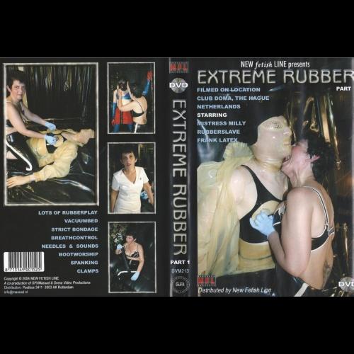 Doma DVD