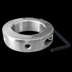 Ball Stretcher with holes - os-0325