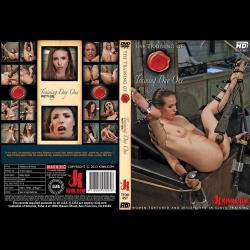 The Training of 'O' 57 - Pretty Girl training day one - KINK-TTOO-057