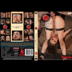 Training of the Pretty Girl - KINK-TTOO-061