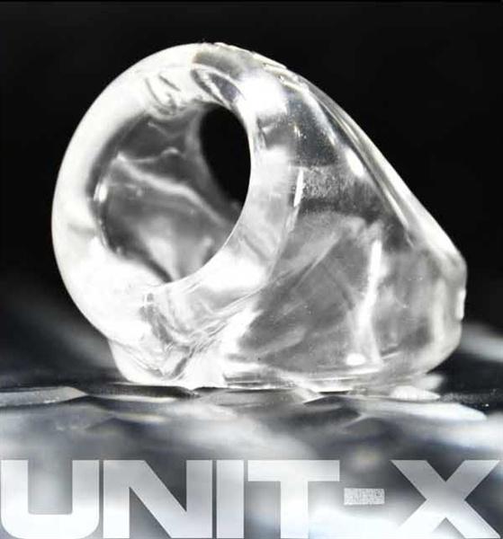 DU-unitx
