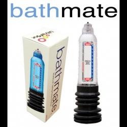 Bathmate Hercules  - du-133077