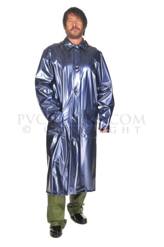 Sexy men coats
