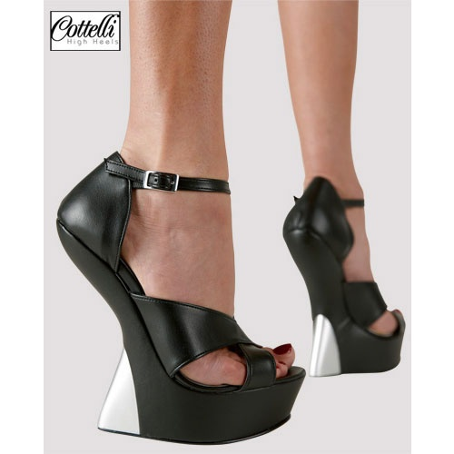Pump without heels shoe sizes 38 - or-2440075