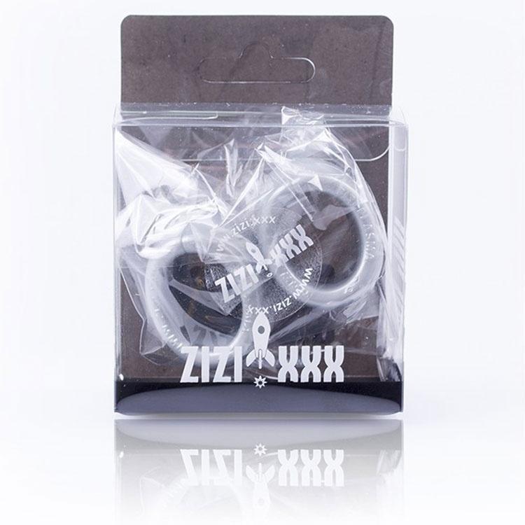 Du-ZZ07