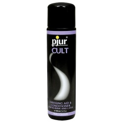 Pjur Cult Dressing Aid 100ml - or-06303810000
