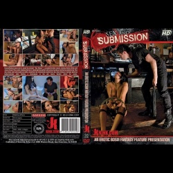 Sex and Submission 36 - An Erotic BDSM Fantasy Feature Presentation - KINK-SAS-036