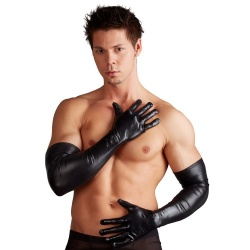 Gloves for Men - or-21900101091