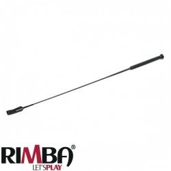Ridingcrop carbonfibre with soft handle - Ri-7732