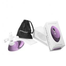womanizer W500 Pro Lavender - 05843040000