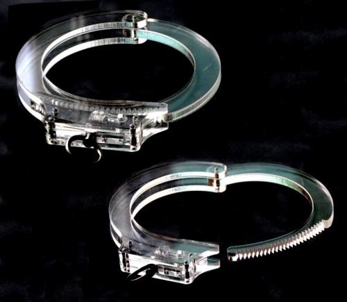 BDSM Halsbanden