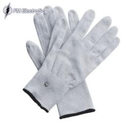Electro Stimulatie Handschoenen - BHS-245