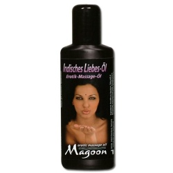 Indian Love Oil 50ml 100ml oder 200ml - or-06219780000