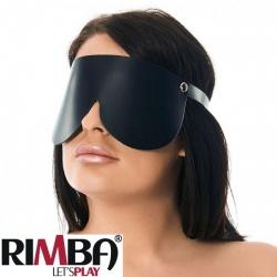 Rimba - Blindfold - Ri-7605