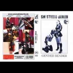 SM STUDIO BERLIN - Gender Bender - SB05008