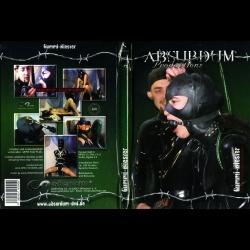 Gummi-Biester - AP014