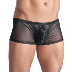 Heren Boxershort maten M > XL - or-2131935