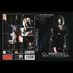 GUMMIDRILL - SM Studio Berlin - SB08005