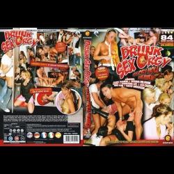 Drunk Sex Orgy Glory Hole Heaven - 17021