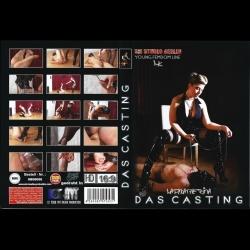 Lady Katherina - Das Casting - SM Studio Berlin - sb08008