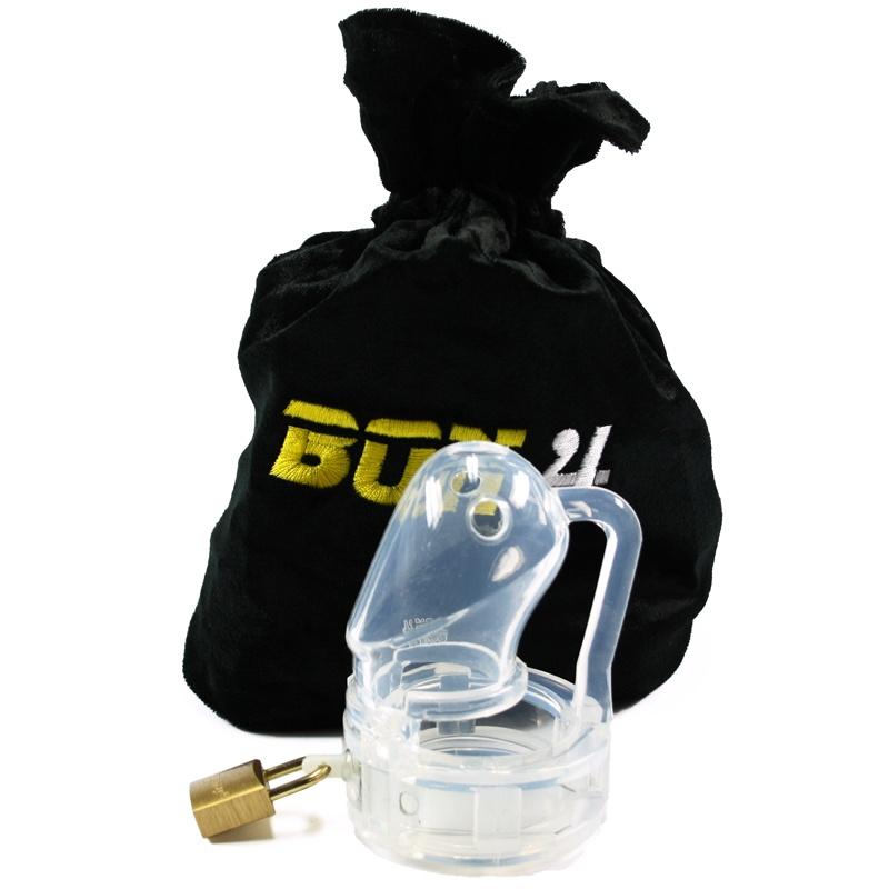 B4-B4003