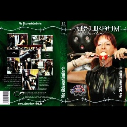 Die Sklavenhändlerin - Absurdum - AP028