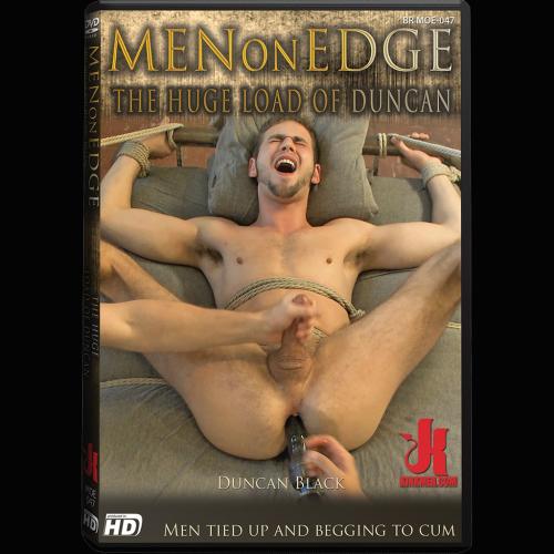 Men on Edge