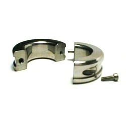 Masters in Steel Ball Stretcher 30mm - mis-bs30