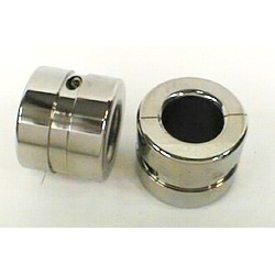Masters in Steel Ball Stretcher 50mm - mis-bs50