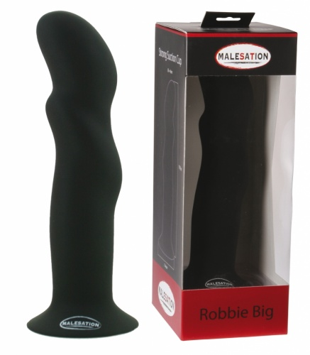 New Fetish Toys