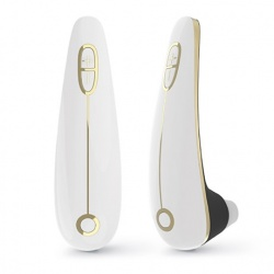 Womanizer +Size - 0588628