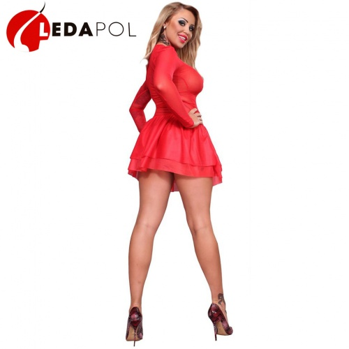 le-3232-red