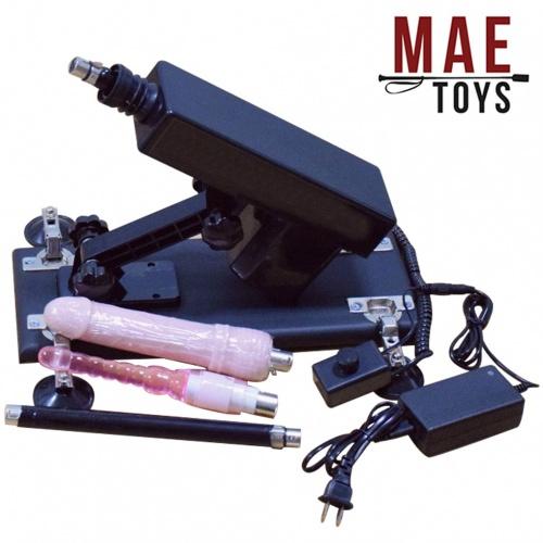mae-ty-044m