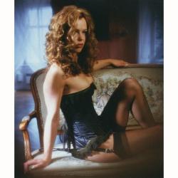 Satin Elegance overbust corset - et-ec003-satin