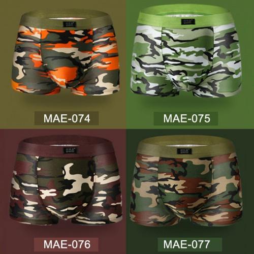 mae-cl-077