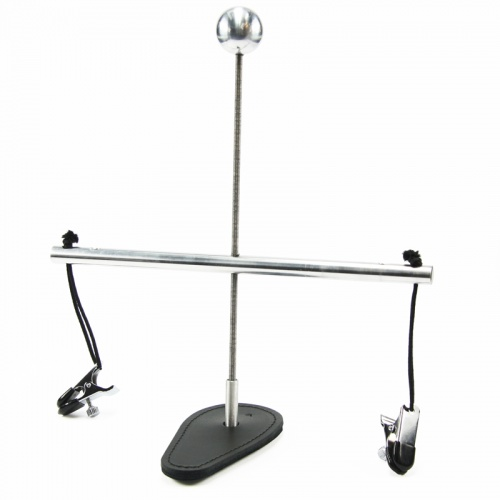Tower of Pain Tepel Stretcher - fp-016