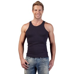 Bauch-weg-Shirt - or-2160536