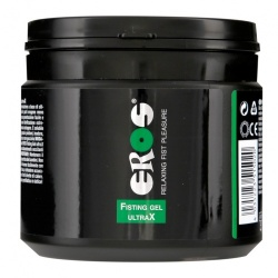 Fisting Gel UltraX von EROS - or-06135680000